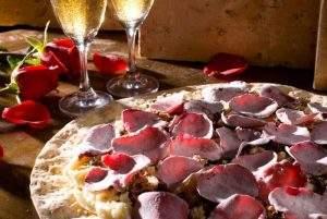 pizza-petala-rosa-manollo-pizzaria