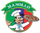 Manollo Pizzaria – Juiz de Fora