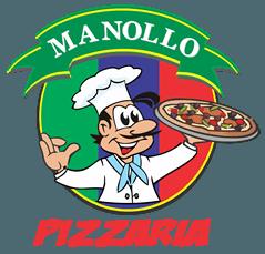 Manollo Pizzaria Juiz de Fora