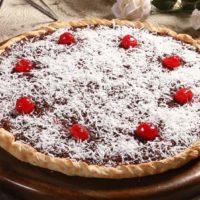 Pizza Manollo - Prestigio