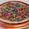 Pizza Manollo - Confete