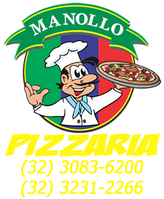 Manollo Pizzaria