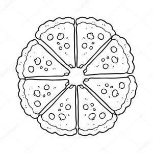 pizza-sala-aula-manollo-juizdefora-delivery