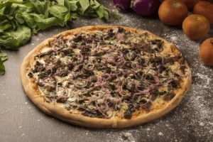 pizza-costelinha-costela-bovina-manollo-pizzaria-juizdefora