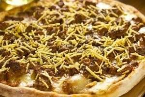 pizza-estrogonofe-manollo-pizzaria