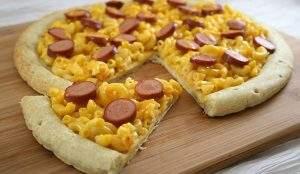 pizza-hotdog-manollo-pizzaria-cachorro-quente