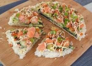 pizza-sushi-manollo-pizzaria