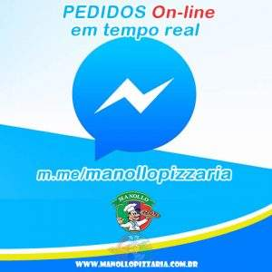 atendimento-online-manollo-pizzaria-juizdefora-messenger