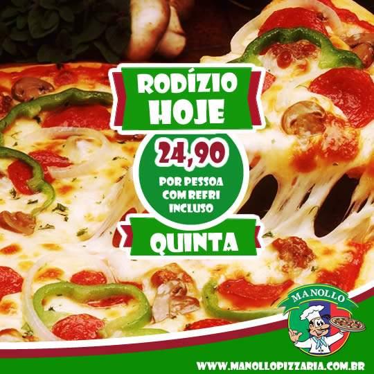 rodizio-quinta-pizza-juizdefora