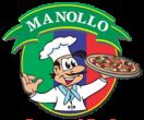 ManolloPizzaria